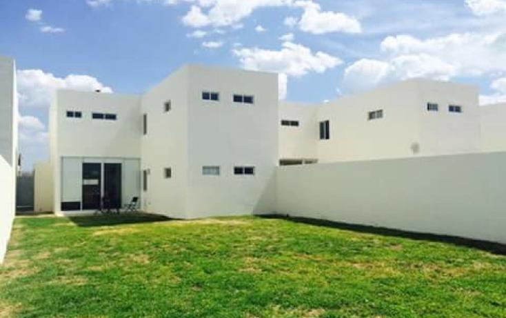 Foto de casa en venta en  , cholul, m?rida, yucat?n, 1474765 No. 10