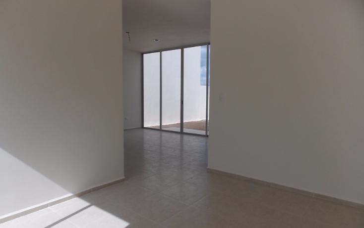 Foto de casa en venta en  , cholul, mérida, yucatán, 1475745 No. 02