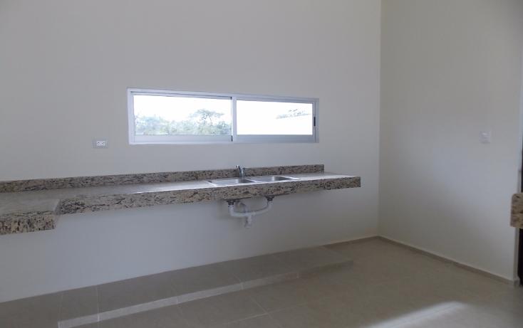 Foto de casa en venta en  , cholul, mérida, yucatán, 1475745 No. 03