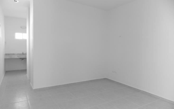 Foto de casa en venta en  , cholul, mérida, yucatán, 1475745 No. 05