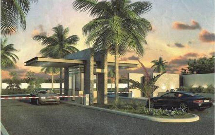 Foto de terreno habitacional en venta en, cholul, mérida, yucatán, 1480391 no 04