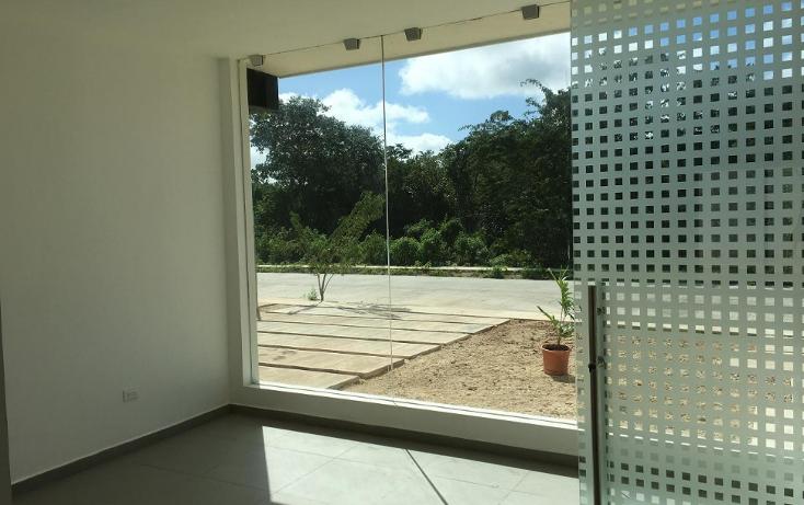 Foto de casa en venta en  , cholul, mérida, yucatán, 1480801 No. 05