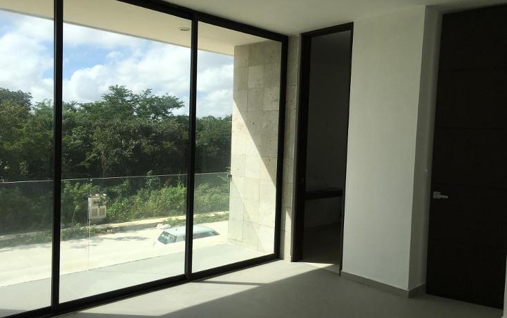 Foto de casa en venta en  , cholul, mérida, yucatán, 1480801 No. 06
