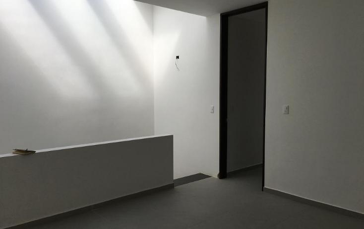 Foto de casa en venta en  , cholul, mérida, yucatán, 1480801 No. 07