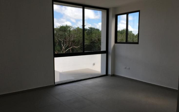 Foto de casa en venta en  , cholul, mérida, yucatán, 1480801 No. 09