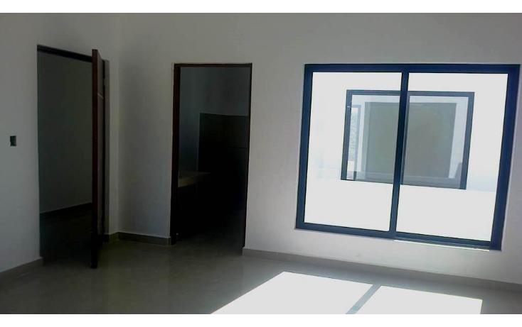 Foto de casa en venta en  , cholul, mérida, yucatán, 1482517 No. 04