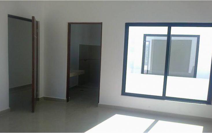 Foto de casa en venta en, cholul, mérida, yucatán, 1488963 no 03