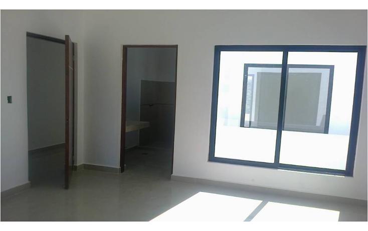 Foto de casa en venta en  , cholul, mérida, yucatán, 1488963 No. 03