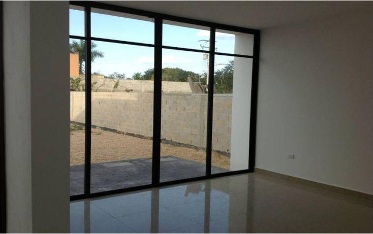 Foto de casa en venta en, cholul, mérida, yucatán, 1488963 no 04