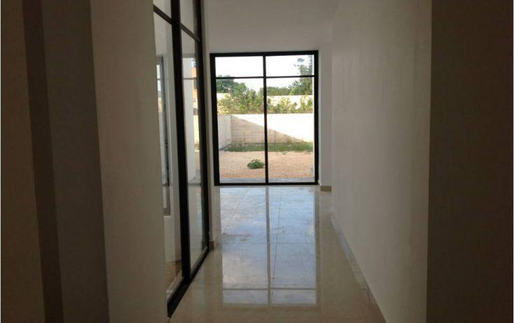 Foto de casa en venta en, cholul, mérida, yucatán, 1488963 no 05