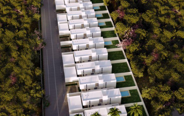Foto de casa en venta en, cholul, mérida, yucatán, 1495263 no 08