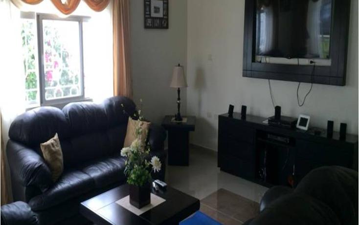 Foto de casa en venta en  , cholul, mérida, yucatán, 1495373 No. 05
