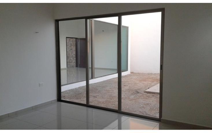 Foto de casa en venta en  , cholul, mérida, yucatán, 1510001 No. 10