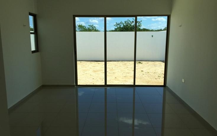 Foto de casa en venta en  , cholul, mérida, yucatán, 1510001 No. 12