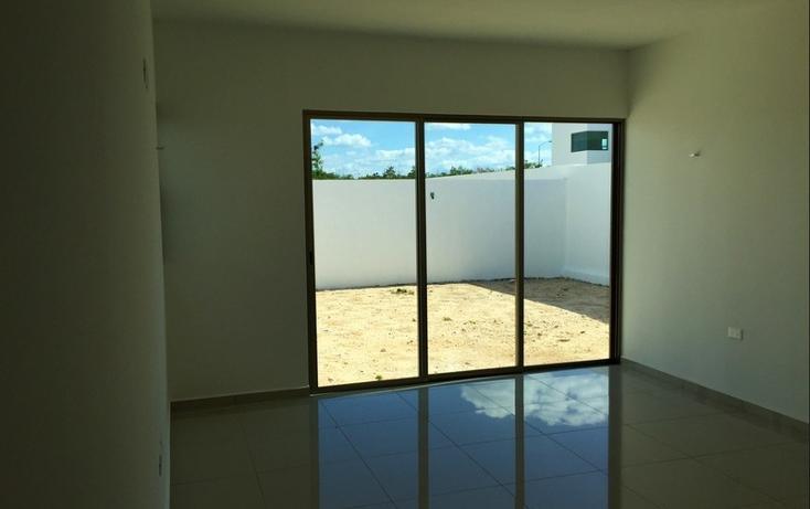 Foto de casa en venta en  , cholul, mérida, yucatán, 1510001 No. 13