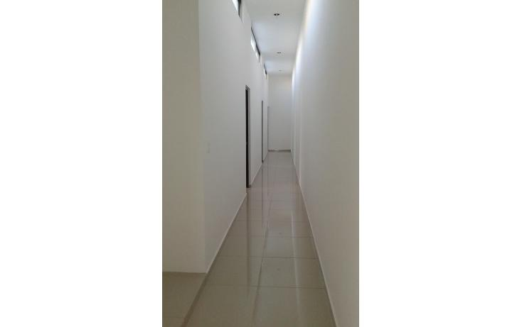 Foto de casa en venta en  , cholul, mérida, yucatán, 1510001 No. 14