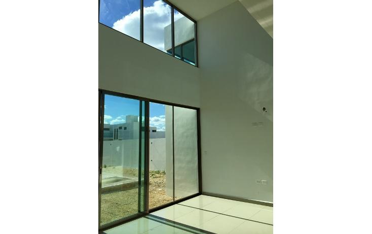 Foto de casa en venta en  , cholul, mérida, yucatán, 1510005 No. 06