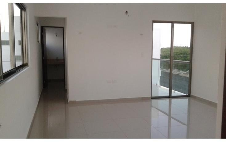 Foto de casa en venta en  , cholul, mérida, yucatán, 1510005 No. 08