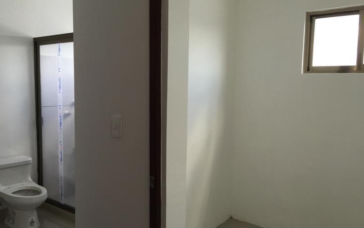 Foto de casa en venta en  , cholul, mérida, yucatán, 1510005 No. 10