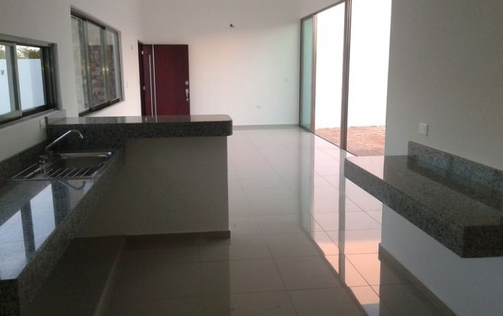 Foto de casa en venta en, cholul, mérida, yucatán, 1510005 no 14