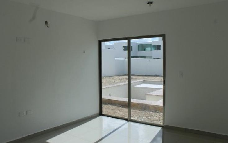Foto de casa en venta en  , cholul, mérida, yucatán, 1510005 No. 14