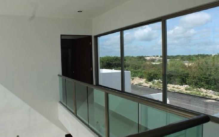 Foto de casa en venta en  , cholul, mérida, yucatán, 1510005 No. 15