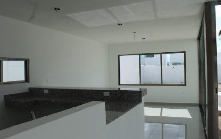 Foto de casa en venta en  , cholul, mérida, yucatán, 1510005 No. 16