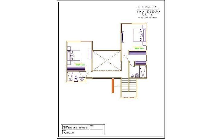 Foto de casa en venta en, cholul, mérida, yucatán, 1510005 no 18