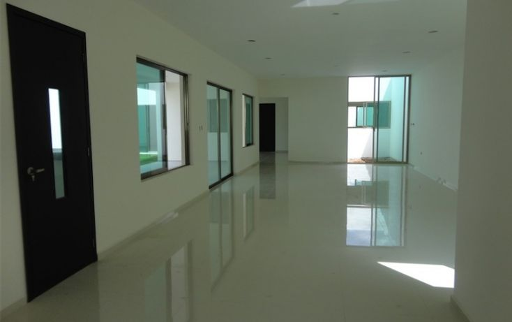 Foto de casa en venta en, cholul, mérida, yucatán, 1511413 no 03