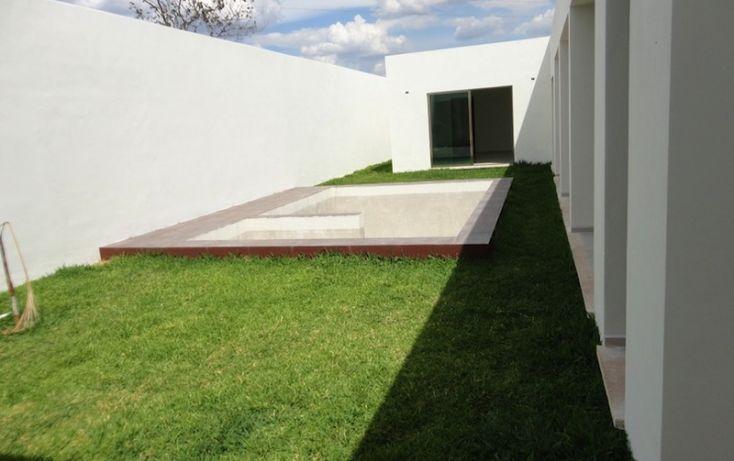 Foto de casa en venta en, cholul, mérida, yucatán, 1511413 no 04