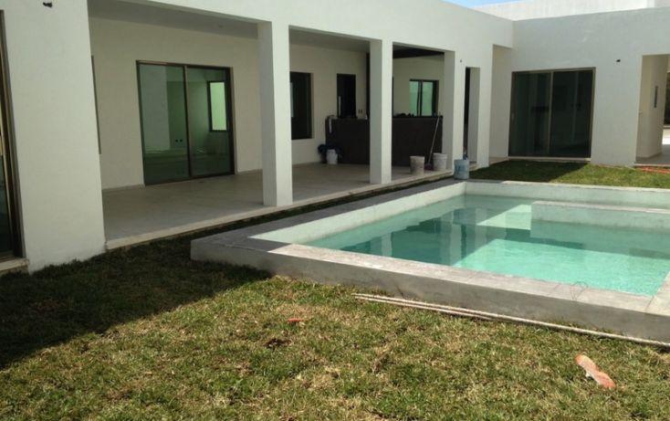 Foto de casa en venta en, cholul, mérida, yucatán, 1511413 no 06