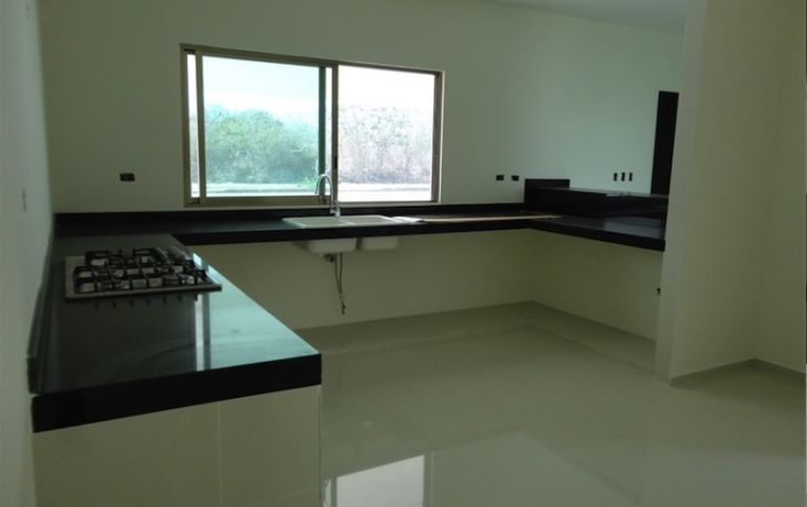 Foto de casa en venta en, cholul, mérida, yucatán, 1511413 no 07