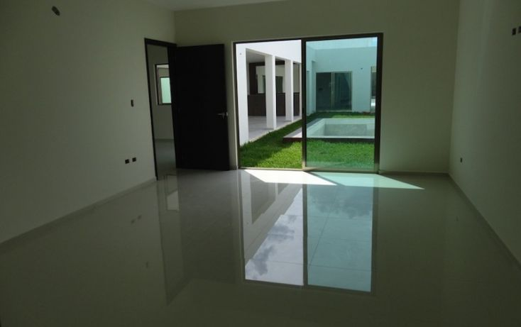 Foto de casa en venta en, cholul, mérida, yucatán, 1511413 no 08