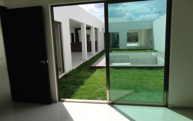 Foto de casa en venta en, cholul, mérida, yucatán, 1511413 no 09