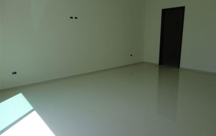 Foto de casa en venta en, cholul, mérida, yucatán, 1511413 no 10
