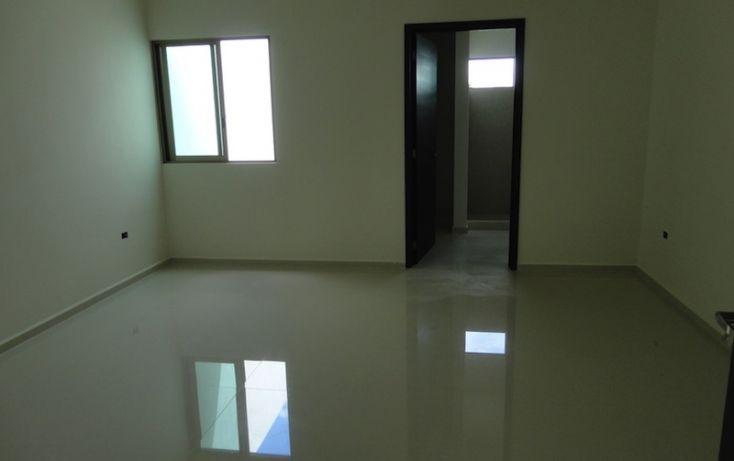 Foto de casa en venta en, cholul, mérida, yucatán, 1511413 no 11