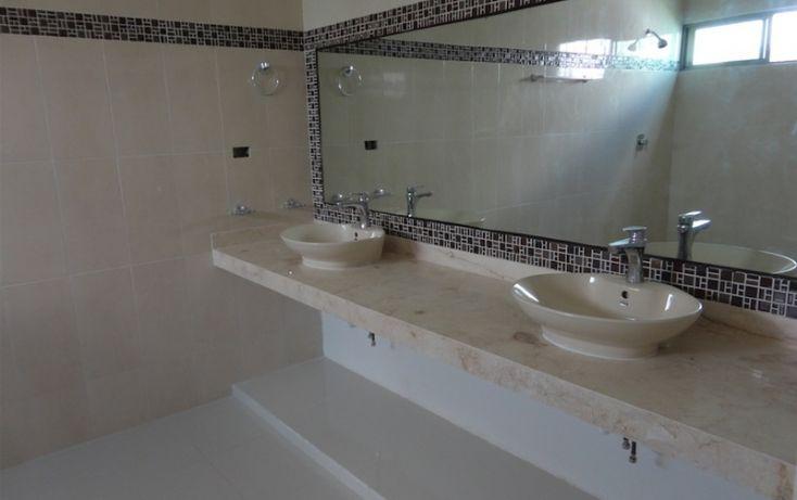 Foto de casa en venta en, cholul, mérida, yucatán, 1511413 no 12