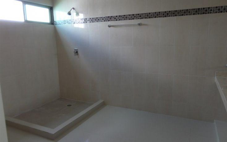 Foto de casa en venta en, cholul, mérida, yucatán, 1511413 no 13
