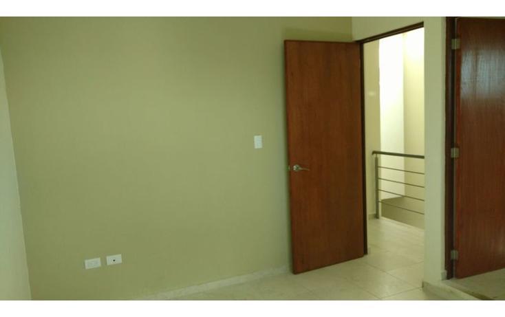 Foto de departamento en renta en  , cholul, mérida, yucatán, 1523623 No. 09