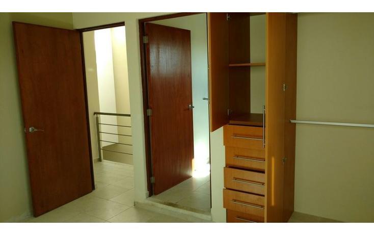Foto de departamento en renta en  , cholul, mérida, yucatán, 1523623 No. 12