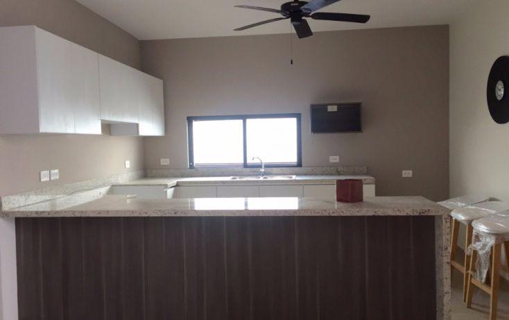 Foto de casa en venta en, cholul, mérida, yucatán, 1525435 no 04