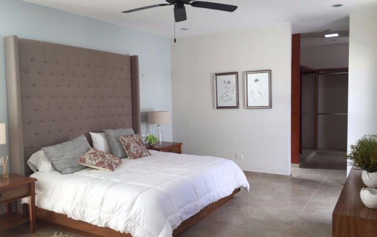 Foto de casa en venta en, cholul, mérida, yucatán, 1525435 no 05