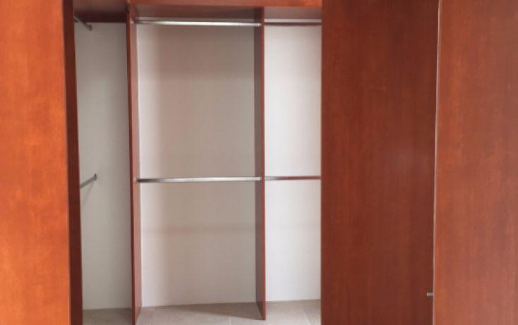 Foto de casa en venta en, cholul, mérida, yucatán, 1525435 no 06