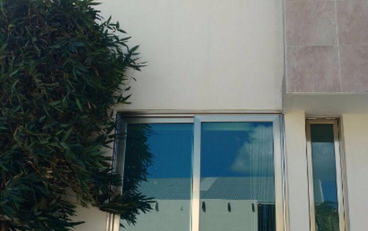 Foto de departamento en renta en, cholul, mérida, yucatán, 1525933 no 02