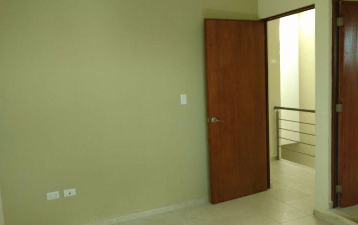 Foto de departamento en renta en, cholul, mérida, yucatán, 1525933 no 08