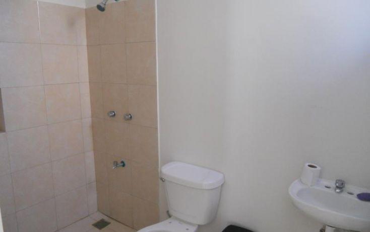 Foto de casa en venta en, cholul, mérida, yucatán, 1533260 no 08