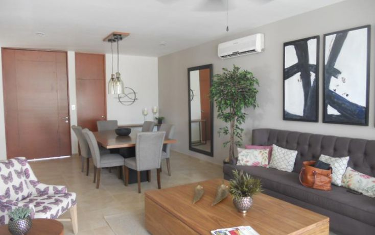 Foto de casa en venta en, cholul, mérida, yucatán, 1533260 no 09