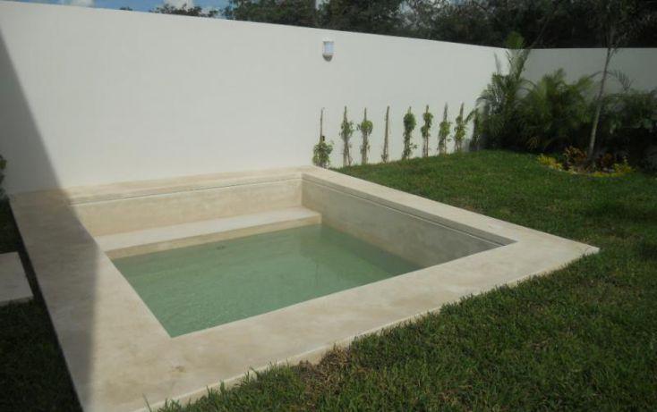 Foto de casa en venta en, cholul, mérida, yucatán, 1533260 no 14