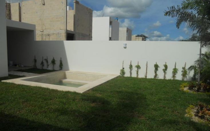 Foto de casa en venta en, cholul, mérida, yucatán, 1533260 no 15