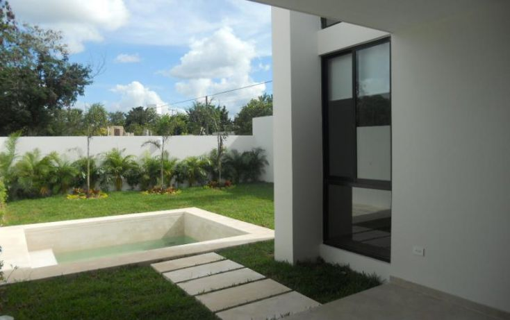 Foto de casa en venta en, cholul, mérida, yucatán, 1533260 no 18